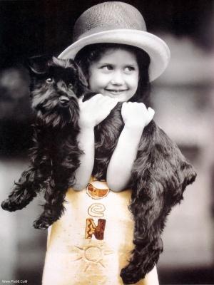 عکس های جالب و بسیار زیبا از کودکان Www.Pix98.CoM