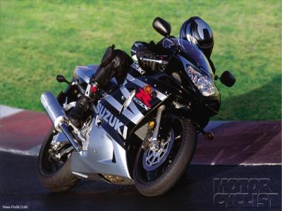 عکس های بسیار زیبا از موتورها Www.Pix98.CoM
